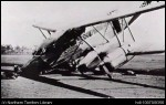 photo of de Havilland DH.86 Express VH-USC