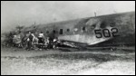 photo of Douglas R5D-3 (DC-4) 56502