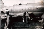 photo of Curtiss C-46D-15-CU Commando 44-78270