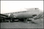 photo of Douglas DC-4 G-ARJY