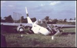 photo of Bristol 170 Superfreighter 32 G-AMWA