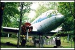 photo of Douglas DC-3 JA5024