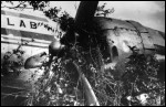 photo of Douglas VC-47D (DC-3) CP-734
