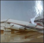 photo of McDonnell Douglas DC-9-32 N3329L