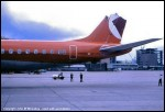 photo of McDonnell Douglas DC-8-63 CF-CPQ