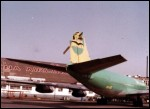 photo of Boeing 707-321C OD-AGO