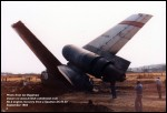 photo of McDonnell Douglas DC-10-30CF EC-DEG