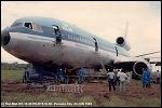 photo of McDonnell Douglas DC-10-30 PH-DTE