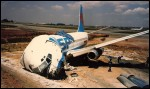 photo of Boeing 737-2A1 PP-SME