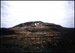 photo of de Havilland Canada DHC-6 Twin Otter 300 G-BGPC