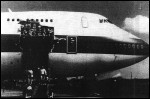 photo of Boeing 747-122 N4713U