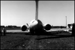 photo of McDonnell Douglas DC-9-32 N10556