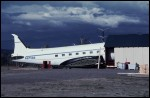 photo of Douglas C-47A-90-DL (DC-3C) N67588