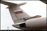 photo of Ilyushin 62M RA-86564