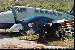 photo of Beechcraft 99A N491BB