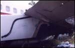 photo of Boeing 737-291 PK-LID