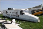 photo of HAL/Dornier 228-201 VT-EJN