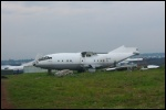 photo of Antonov 12BP 9L-LCR