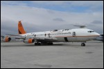 photo of Boeing 707-373C 9L-LDU