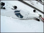 photo of Learjet 45XR N279AJ
