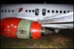 photo of Boeing 737-4Y0 PK-LIQ