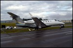 photo of Embraer EMB-505 Phenom 300 N327FL