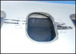 photo of McDonnell Douglas MD-88 N921DL