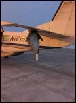 photo of Cessna 208B Super Cargomaster N12155