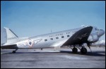 photo of Douglas C-47A-75-DL 2100925