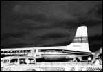 photo of Douglas DC-6B N8228H