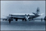 photo of Vickers 754D Viscount OD-ADE