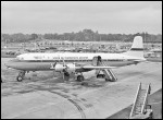 photo of Douglas DC-6B F-BHMS