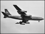 photo of Boeing 720-040B AP-AMH
