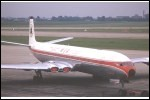 photo of de Havilland DH-106 Comet 4C OD-ADS