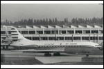 photo of Sud Aviation SE-210 Caravelle VIN 7T-VAK