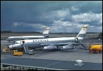 photo of Convair CV-990-30A-5 EC-BNM