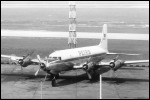 photo of Douglas DC-6 XW-PEH