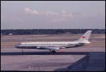 photo of Tupolev 104B CCCP-42505