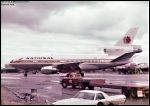 photo of McDonnell Douglas DC-10-10 N60NA