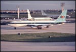 photo of Boeing 720-025 OY-DSR