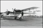 photo of de Havilland Canada DHC-6 Twin Otter 100 N6383