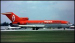 photo of Boeing 727-24C HK-1272