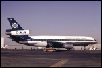 photo of McDonnell Douglas DC-10-30CF N1032F
