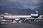 photo of McDonnell Douglas DC-10-30CF N1031F