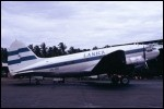 photo of Curtiss C-46D-20-CU AN-AOC