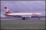 photo of Boeing 720-047B OD-AGE