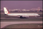 photo of Boeing 707-373C HL7412