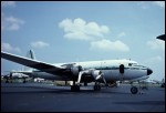 photo of Douglas C-54E-1-DO N174DP