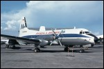 photo of Hawker Siddeley HS-748-232 Srs. 2 PK-RHS