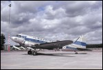 photo of Douglas C-47A-1-DK DO-10